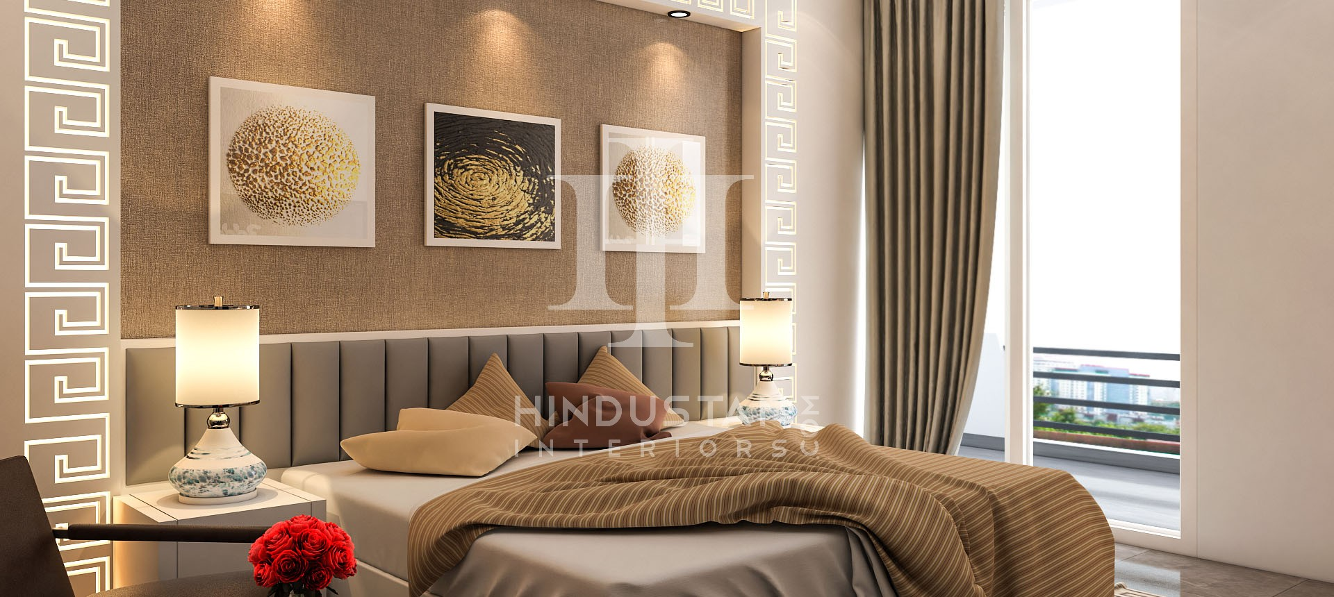 Our Services Home Interiors Home Decorators Delhi Gurgaon Noida Faridabad And Ghaziabad